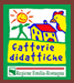 Alimos - Fattorie Didattiche