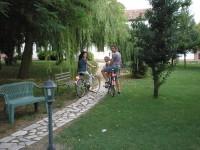 agriturismo-la-strozza-cicloturismo