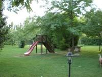 agriturismo-la-strozza-parco